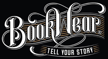 Bookwear - Tell Us Your Story