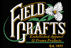 Fieldcraft - For Custom Printing & Embroidery
