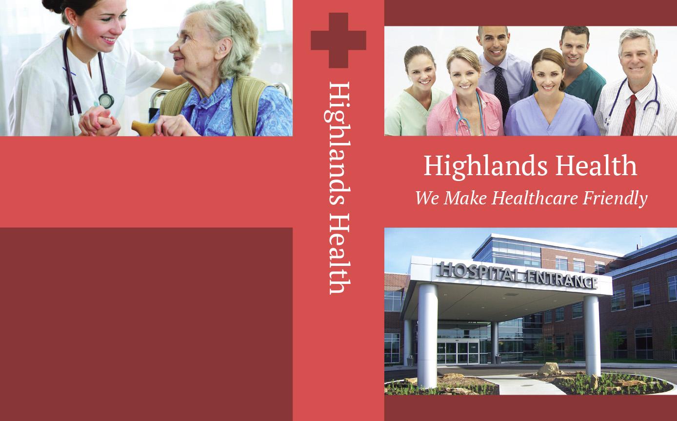 HealthcareTemplate