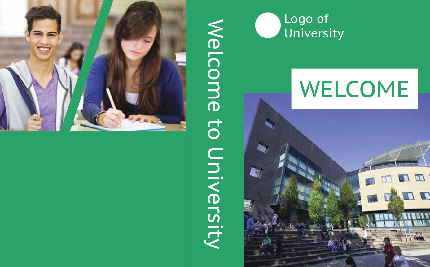 Bookwear University