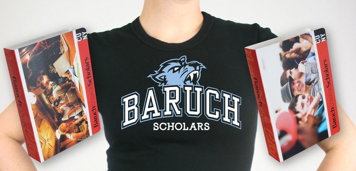 Best College Fair Giveaways